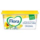 FLORA Original Margaryna 400g