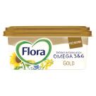 FLORA Gold Margaryna 400g