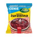 FRESCO Żurawina 100g