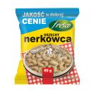 FRESCO Orzechy nerkowca 80g