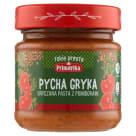 PRIMAVIKA Gryczana pasta z pomidorami 160g