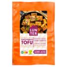 LUNTER Tofu marynowane 160g