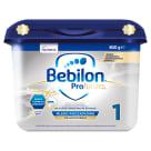 BEBILON 1 Mleko początkowe z Profutura-Advance od urodzenia 800g