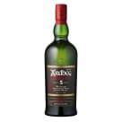 ARDBEG WEE BEASTIE 5YO Whisky 700ml