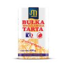 MAMUT Bułka tarta wrocławska 450g