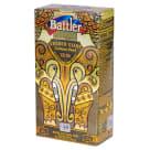 BATTLER Czarna  Cejlońska herbata z dodatkiem skórki cytryny 25 torebek 50g