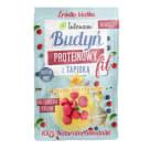 INTENSON Budyń proteinowy waniliowy 30g
