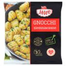 JAWO Gnocchi ziemniaczane mrożone 450g