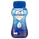 BEBILON 1 Mleko początkowe od urodzenia Pronutra-Advance 200ml