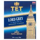 TET LORD GREY TEA 100 torebek 200g