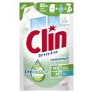 CLIN Pro Nature Koncentrat do mycia powierzchni szklanych 250ml