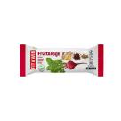 FIT & WIN Baton owocowo-warzywny z rodzynkami, burakiem, sezamem i imbirem 40g