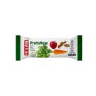 FIT & WIN Baton owocowo-warzywny z marchewką, jabłkiem, sezamem i cynamone 40g