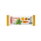 FIT & WIN Baton owocowo-warzywny z marchewką, pomaranczą, pestkami dyni i 40g