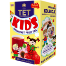 TET Fruit Breakfast KID s Herbata 100 g