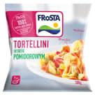FROSTA Tortelilini w sosie pomidorowym mrożone 500g