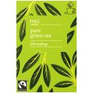 MARKS & SPENCER Herbata zielona, 20 torebek 50g