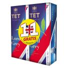TET Lord Grey 25 torebek (oferta 1+1 gratis) 100g