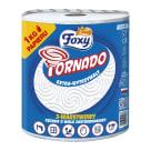 FOXY Tornado Papierowy ręcznik 3-warstwowy 1szt