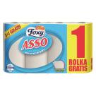 FOXY Asso Ręcznik kuchenny 4 szt. (3+1 gratis) 1szt