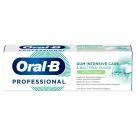 ORAL-B Gum Purify Pasta do zębów - super odświeżanie 75ml