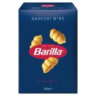BARILLA Makaron gnocchi 500g