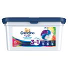 COCCOLINO Care Kapsułki do prania kolorowych tkanin 29 szt 1szt