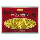 MELISSA Primo Gusto Makaron Tagliatelle - wstążka 8 mm 500g