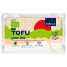 POLSOJA Tofu Naturalne BIO* 200g