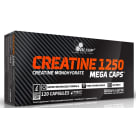 OLIMP Creatine 1250 Mega Caps 1 szt