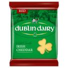 DUBLIN DAIRY Cheddar Red kawałek 200g