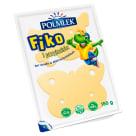 POLMLEK Fiko i przyjaciele Ser Gouda 150g