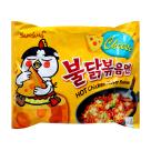 SAMYANG Makaron Ramen serowa - zupa instant 140g
