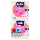 BELLA Perfecta Ultra Rose Podpaski higieniczne 20 szt. 1szt