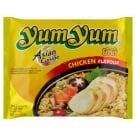 YUM YUM Zupa tajska o smaku kurczaka 60g
