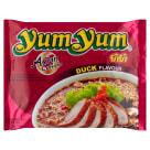 YUM YUM Zupa tajska o smaku kaczki 60g