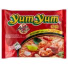 YUM YUM Zupa tajska o smaku krewetek 60g