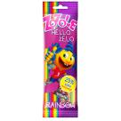 ZOZOLE Rainbow Żelki 75g