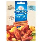 VEGETA NATUR Przyprawa do pikantnych skrzydełek kurczaka 20g