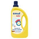 EMSAL Tuba szampon do dywanów i wykładzin 750ml