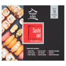 HOUSE OF ASIA Zestaw do sushi (dla 4-6 osób) 1szt