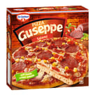 DR. OETKER GUSEPPE Pizza z salami 380g