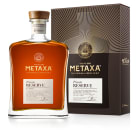 METAXA Private Reserve Brandy 700 ml