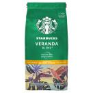 STARBUCKS VERANDA BLEND Blonde Roast Kawa mielona 200g