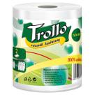 TROLLO Papierowy ręcznik kuchenny Jumbo 1 rolka 1szt