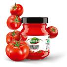 ŁOWICZ Koncentrat pomidorowy 30% słoik 80g