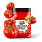 ŁOWICZ Koncentrat pomidorowy 30% (saszetka) 80g