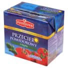 PODRAVKA Przecier pomidorowy z bazylią 500g