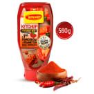 WINIARY Ketchup pikantny 560g