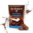 DECOMORRENO La Festa Chocolatta Hot Milky Napój instant o smaku czekolady mlecznej 150g